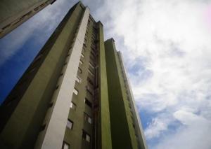 Apartamento En Ventaen Caracas, Colinas De La California, Venezuela, VE RAH: 21-3643