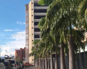 Oficina En Alquileren Barquisimeto, El Parque, Venezuela, VE RAH: 21-3504
