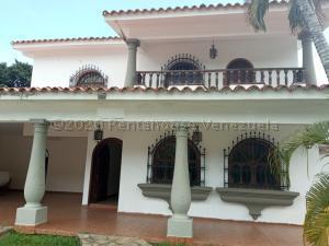 Casa En Ventaen Valencia, La Viña, Venezuela, VE RAH: 21-3652