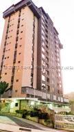 Apartamento En Ventaen Caracas, Los Naranjos Del Cafetal, Venezuela, VE RAH: 21-1084