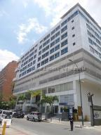 Apartamento En Ventaen Caracas, Las Mercedes, Venezuela, VE RAH: 21-3656