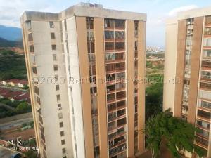 Apartamento En Ventaen Catia La Mar, Marapa Marina, Venezuela, VE RAH: 21-3404