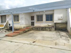 Casa En Ventaen Cabudare, Roca Del Valle, Venezuela, VE RAH: 21-4093