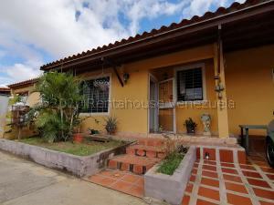 Casa En Ventaen Cabudare, La Piedad Norte, Venezuela, VE RAH: 21-3665