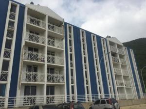 Apartamento En Ventaen Barcelona, Terrazas Del Puerto, Venezuela, VE RAH: 21-3666