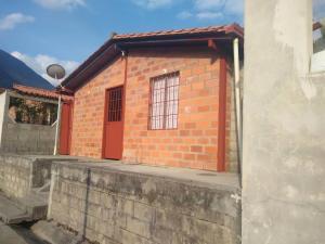 Casa En Ventaen Santo Domingo, Pueblo Viejo, Venezuela, VE RAH: 21-3680