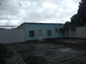 Casa En Ventaen Acarigua, Centro, Venezuela, VE RAH: 21-3681