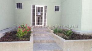 Apartamento En Ventaen Guatire, La Sabana, Venezuela, VE RAH: 21-3687