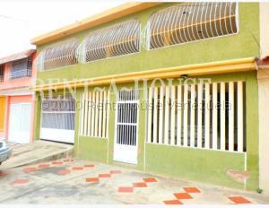 Casa En Ventaen Maracaibo, San Jacinto, Venezuela, VE RAH: 21-3843