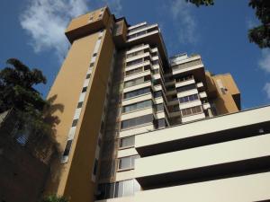 Apartamento En Ventaen Caracas, Santa Rosa De Lima, Venezuela, VE RAH: 21-3701