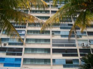 Apartamento En Ventaen Parroquia Caraballeda, Caribe, Venezuela, VE RAH: 21-3704
