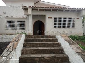 Casa En Ventaen Barquisimeto, Zona Este, Venezuela, VE RAH: 21-3706