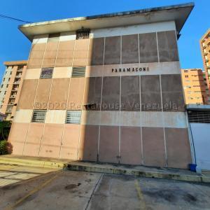 Apartamento En Ventaen Maracaibo, Indio Mara, Venezuela, VE RAH: 21-3842