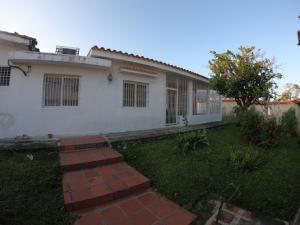 Casa En Ventaen San Felipe, San Felipe, Venezuela, VE RAH: 21-3716
