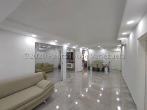 Casa En Ventaen Barquisimeto, Fundalara, Venezuela, VE RAH: 21-3720