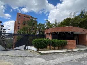 Apartamento En Ventaen Caracas, Miranda, Venezuela, VE RAH: 21-3776