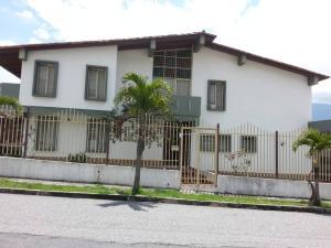 Casa En Ventaen Merida, Santa Ana, Venezuela, VE RAH: 21-3724