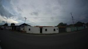 Casa En Ventaen Cabudare, La Mata, Venezuela, VE RAH: 21-3726