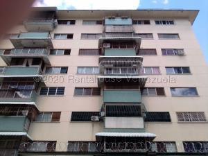 Apartamento En Ventaen Caracas, Santa Monica, Venezuela, VE RAH: 21-3746