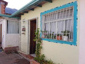 Apartamento En Ventaen Merida, Pedregosa Alta, Venezuela, VE RAH: 21-3739