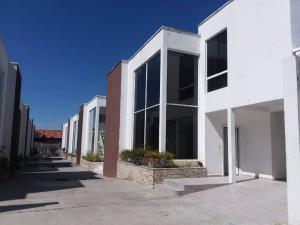 Townhouse En Ventaen Merida, La Mata, Venezuela, VE RAH: 21-3740