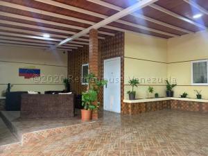 Casa En Ventaen Punto Fijo, Puerta Maraven, Venezuela, VE RAH: 21-3587