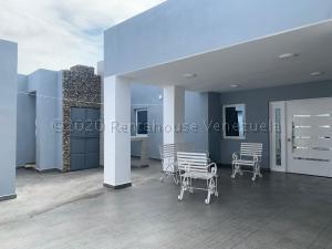 Casa En Ventaen Punto Fijo, Guanadito, Venezuela, VE RAH: 21-3780