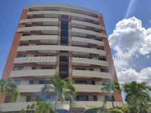 Apartamento En Ventaen Barquisimeto, El Parque, Venezuela, VE RAH: 21-3747