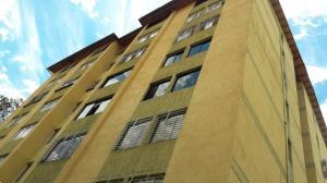 Apartamento En Ventaen Merida, Avenida Los Proceres, Venezuela, VE RAH: 21-3749