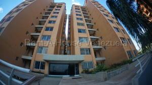 Apartamento En Ventaen Barquisimeto, Monte Real, Venezuela, VE RAH: 21-3751