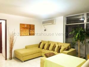 Apartamento En Ventaen Maracaibo, Monte Claro, Venezuela, VE RAH: 21-3754