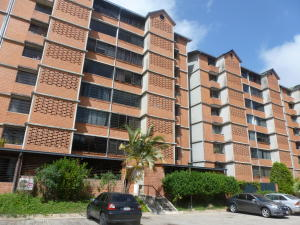 Apartamento En Ventaen Caracas, Terrazas De Guaicoco, Venezuela, VE RAH: 21-3757