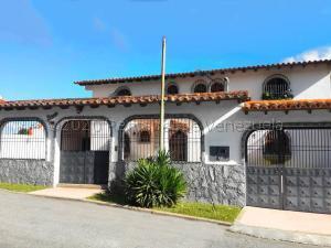Casa En Ventaen Carrizal, Municipio Carrizal, Venezuela, VE RAH: 21-3760