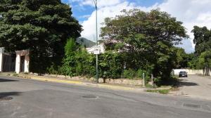 Terreno En Ventaen Caracas, Santa Eduvigis, Venezuela, VE RAH: 21-3763