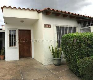 Casa En Ventaen Municipio Naguanagua, Los Guayabitos, Venezuela, VE RAH: 21-3769
