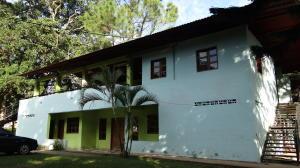 Casa En Ventaen Caracas, Mariche, Venezuela, VE RAH: 21-3786