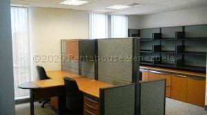 Oficina En Alquileren Maracaibo, 5 De Julio, Venezuela, VE RAH: 20-23287