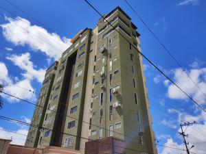Apartamento En Ventaen Barquisimeto, Centro, Venezuela, VE RAH: 21-3775