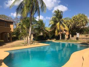 Apartamento En Ventaen Sanare, Sanare, Venezuela, VE RAH: 21-3779