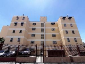 Apartamento En Ventaen Barquisimeto, Parroquia Concepcion, Venezuela, VE RAH: 21-3782