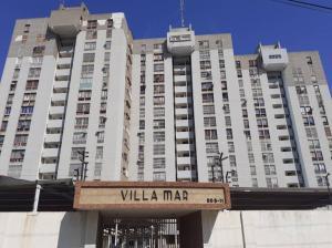 Apartamento En Ventaen Maracaibo, Avenida Delicias Norte, Venezuela, VE RAH: 21-3787