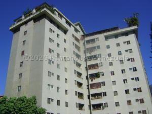 Apartamento En Ventaen Caracas, Lomas Del Avila, Venezuela, VE RAH: 21-3976