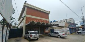 Local Comercial En Ventaen Maracaibo, Las Delicias, Venezuela, VE RAH: 21-27173