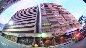 Apartamento En Ventaen Caracas, Chacao, Venezuela, VE RAH: 21-3822