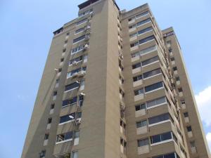 Apartamento En Alquileren Caracas, Santa Fe Sur, Venezuela, VE RAH: 21-3798