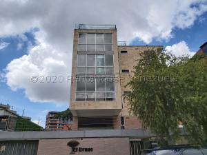 Apartamento En Ventaen Caracas, La Castellana, Venezuela, VE RAH: 21-3793