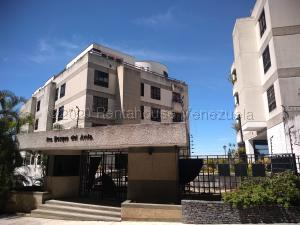 Apartamento En Ventaen Caracas, Miranda, Venezuela, VE RAH: 21-3809