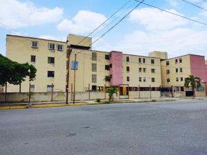 Apartamento En Ventaen Barquisimeto, Avenida Libertador, Venezuela, VE RAH: 21-3802