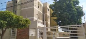 Apartamento En Ventaen Maracaibo, Paraiso, Venezuela, VE RAH: 21-3805