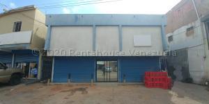 Local Comercial En Ventaen Maracaibo, Gallo Verde, Venezuela, VE RAH: 21-27177